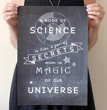cool science gifts a geeky gift shop for science gifts we can t resist cool picks