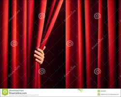 Living Room Magnificent Cabin Curtains Small Voile Curtains