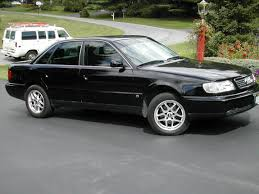 audi a6 1995 another musicmonk 1995 audi a6 post 3175244 by musicmonk