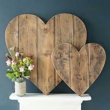 Wedding Guest Board From Pallet Wood Pallet Ideas 1001 by 18 Creative Old Pallet Ideas For Today Pallets Creative And