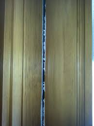 Glass Door Weatherstripping by Ideas Garage Door Weather Stripping Bottom Garage Door