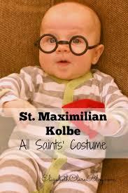 Saints Costumes Halloween Saints Costumes Diy Elizabeth Clare