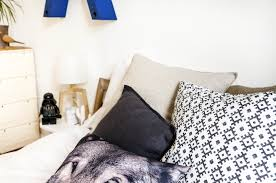 schlafzimmer inspiration roomtour todayis de