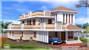 small 2 story house plans small 2 story house plans in sri lanka youtube