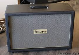 vintage fender 2x12 cabinet friedman vintage 2x12 cab the guitar shop 905 274 5555