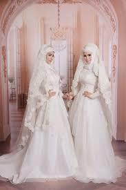 wedding dress muslimah simple aliexpress buy vestido de noiva de renda vintage lace