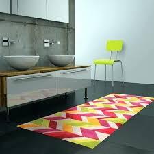 tapis de cuisine design tapis de cuisine lavable en machine brainukraine me