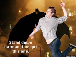 The Amazing Spiderman Memes - the amazing spider man can t jump andrew garfield shows off his