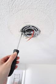how much to install a light fixture no more waiting how to install a light fixture on your own
