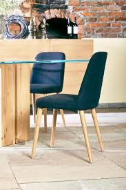 Xooon Esszimmerstuhl Esszimmerstuhl Dosso Im Detail Viele Farben Und Fußbein Holzarten