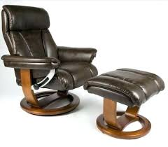 Recliner Swivel Chair Swivel Recliner Leather Chair Mountainboundphotography
