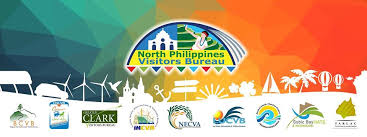 bureau union la union conventions and visitors bureau home