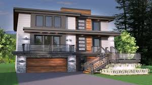 4 bedroom modern house plans pdf youtube
