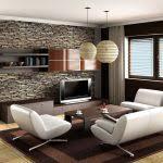 living room living room interior ideas best modern living rooms