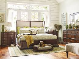kittles bedroom furniture kittle s rooms express home design ideas adidascc sonic us