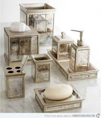 bathroom decor online perfect upscale bathroom accessories and