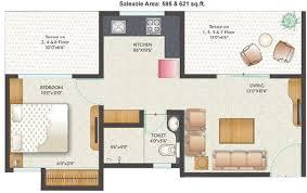 nano house floor plan house plans