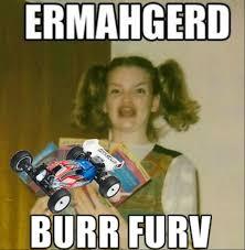 Rc Car Meme - rc car memes r c tech forums
