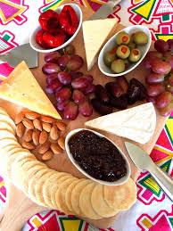halloween platters epic cheese board ideas best cheese u0026 cracker u0026 fruit platter