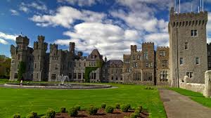 small houses that look like castles best castles in ireland ireland vacation destinations ideas and