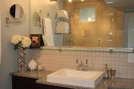 bathroom towel holder ideas hotel towel rack towel rack