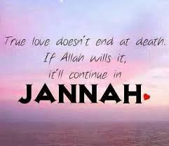 Marriage Quotations In English Love And Marriage Quote Prophet Pbuh Peace Be Upon Him