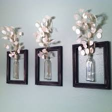 Picture Frame Hanging Ideas Best 25 Hanging Picture Frames Ideas Only On Pinterest Hanging
