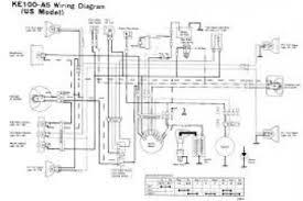 lifan ke wiring diagram lifan exhaust lifan 200cc atv wiring