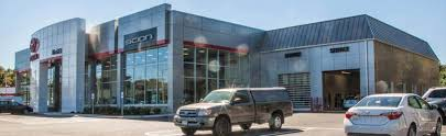 local toyota dealers toyota dealership hanover ma used cars mcgee toyota