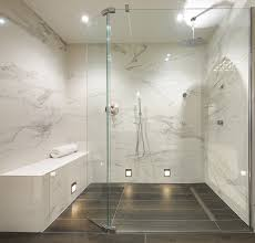 luxury tiles u0026 designer bathroom tiles hugo oliver