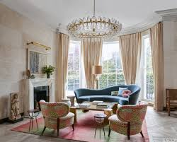 Simple Curtains For Living Room Cool Simple Curtains For Living Room Curtainigns In Nigeria