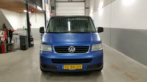 facelift thread how to archive page 7 vw t4 forum vw t5 forum