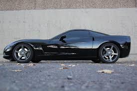 2007 chevrolet corvette coupe 2007 chevrolet corvette automatic c6 related infomation