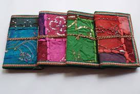 where to buy party favors indian sari journals buy 3 get 4 bulk buy junk discovered