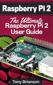 the 25 best raspberry pi download ideas on pinterest raspberry