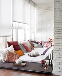 Interior Design Tips by Interior Design Tips From Pinterest You Need This Spring