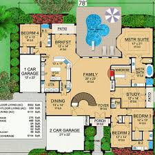 floor plans for a mansion craftsman home craftsman staircase columbus by mansion floor