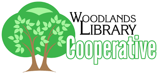 woodlands library cooperative monroe county library system