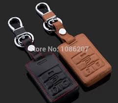 cadillac srx key fob get cheap cadillac key wallet aliexpress com alibaba