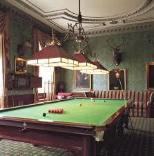 luxury english hotel 05 poolhall stuff pinterest english