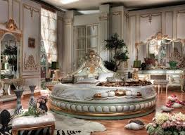 ideas victorian bedroom furniture with imposing victorian
