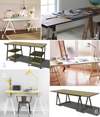 Folding Sewing Cutting Table Diy Cutting Table Ideas For Your Sewing Studio Closet Case Patterns