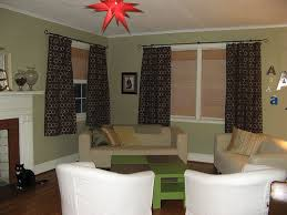 Short Curtains For Living Room by Curtains Also Panel Track Blinds Ikea And White Tile Texture