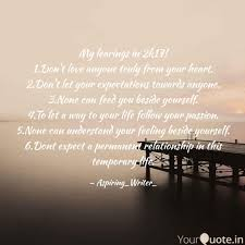quote about love myself quote about love yourself page 6 the best love quotes