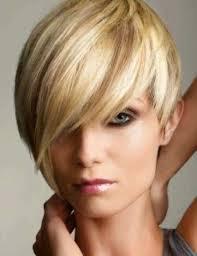 naisten hiusmallit lyhyt valitse nuorentava hiusmalli askel terveyteen