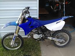 dirt bike parts myrtlebeachmotorsportssalvage com
