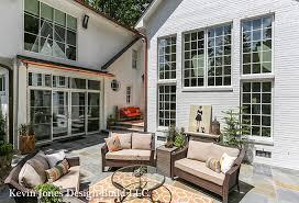 Home Renovation Design Online Greensboro Remodelers Kevin Jones Design Build Nc Design Online