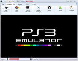 emuparadise pc working and tested ps3 emulator download at free emuparadise