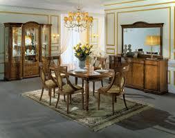 Mediterranean Dining Room Furniture Choosing Well Matched Modern Dining Room Lighting And Elegant