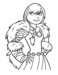 train dragon coloring pages u2013 kids coloring pages
